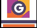 gretamedia Logo